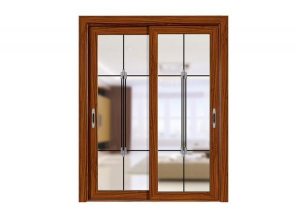 门窗还不会保养?来教你几招!