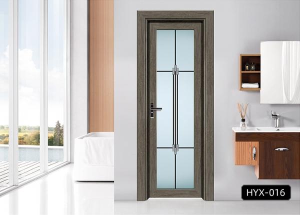 HYX-016
